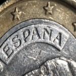 Španija stvara banku koja će otkupljivati štetne finansijske papire