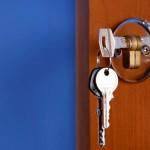 Cijene stanova u novogradnji u Srbiji opale za 0,7 odsto