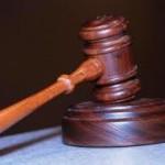 Sud u Njujorku oprostio bankama malverzacije s Liborom