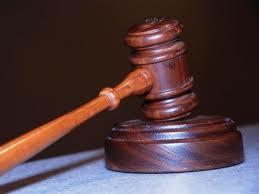 Dakić: Presude donošene prema nevažećim odredbama Zakona