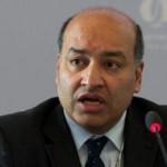 EBRD dobio novog predsjednika