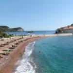 U Crnoj Gori najviše turista iz Rusije i Srbije