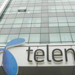 Prihod Telenora Srbija 9,873 milijarde dinara
