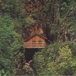 Titova pećina mamac za turiste