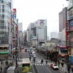 Najviše milionera živi u Tokiju, a milijardera u Njujorku