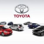 Toyota prodala devet miliona hibrida
