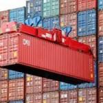 Ukrajinska kriza može da uspori izvoz u EU