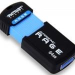 Genijalna USB 3.0 memorija