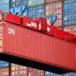 Smanjen izvoz za 40,9 odsto u agroindustrijskom sektoru