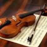 Stradivarijeva violina nađena u birou za izgubljene stvari