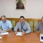 """""""Help"""" i opština pomažu poljoprivrednicima u Višegradu"""