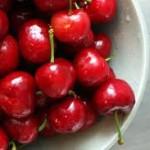 Loš kvalitet voća za preradu