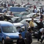 Viši nameti na bolja vozila u Srbiji bez efekta