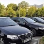 Automobili stari pet godina u lošem stanju