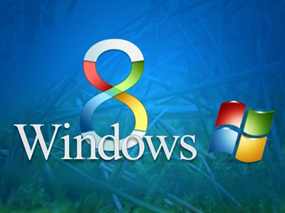 Windows 8 obara rekorde