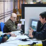 Gubitak na kamatama banke nadoknađuju provizijama