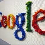 Ko predstavlja prijetnju za Google?
