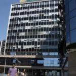 Prinudna uprava kriva za kolaps Agrobanke