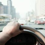 Skuplja obuka vozača u Srbiji od 25. oktobra