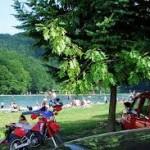 """Tokom vikenda na """"Balkani"""" do 2.000 posjetilaca"""
