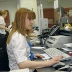 Štednja u bankama u Srbiji se ne isplati
