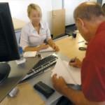 U Srbiji teže do novih kredita