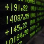 Akcije stabilne, evro oslabio, cijena nafte raste