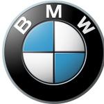 BMW gradi fabriku u Hrvatskoj?
