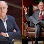 Promjene na vrhu liste najbogatijih ljudi svijeta
