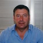 Gašanović: Dobri rezultati uprkos nerazvijenosti