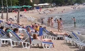 U Boki i Budvi više od 32.000 gostiju
