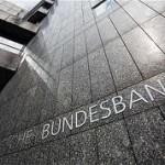 Dobar rad mehanizma za nadzor banaka EU