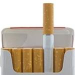UIO: Početkom godine nove cijene cigareta