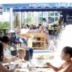 Više gostiju – više i cijene
