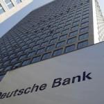 Deutsche banka će oduzimati i bonuse zarađene kod konkurencije