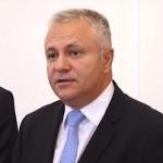 Dinkić: Sljedeće godine 200 vagona za Željeznice Srpske
