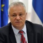 Dinkić: Tender za Željezaru Smederevo biće poništen