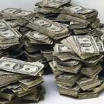 Američka ekonomija u minusu od najmanje 12,8 biliona dolara!