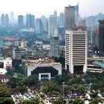 Indonežansko privredno čudo