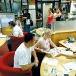 Srbija: Banke plaćaju klijentima da dovedu nove dužnike