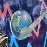 Gul: Ekonomska kriza je šansa za okončanje podjela