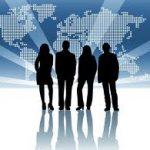 Ekonomske diplomate, korist ili šteta?