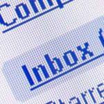 Komunikacija preko društvenih mreža povećava produktivnost