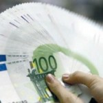 Devizne rezerve NBS u martu povećane za 163 miliona evra
