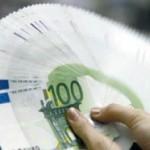 CG: Trgovinski deficit 1,1 mlrd. €