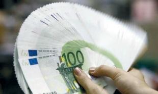 Malim prerađivačima iz Vojvodine 93.000 evra