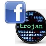 Trojanac vreba na Fejsbuku
