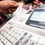 Fiskalne kase skresale sivu ekonomiju