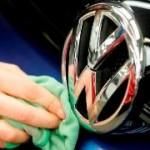 VW garantuje investicije u Španiji, opoziv u Australiji
