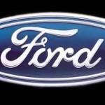"""""""Ford"""" ukida više stotina radnih mjesta u Evropi"""